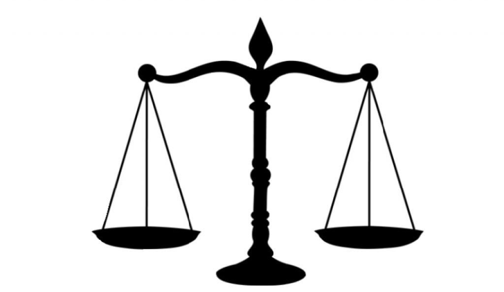 adalet alani fatih mesleki ve teknik anadolu lisesi